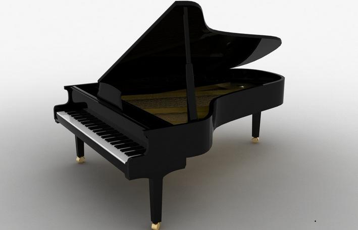【钢琴】说说世界钢琴品牌排行榜图片